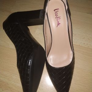 παπούτσια νο38