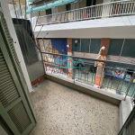 Διαμέρισμα προς ενοικίαση - Θεσσαλονίκη - Κέντρο