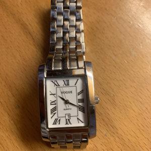Ρολόι Vouge