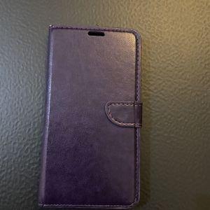 θήκη για iPhone 8 Plus & 7 Plus