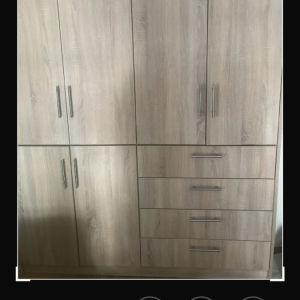 ντουλάπα