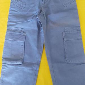 παιδικό παντελόνι Ν3