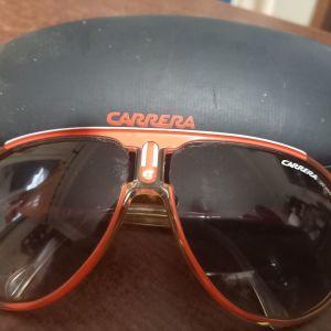 Carrera γυαλια ηλιου αντρικα