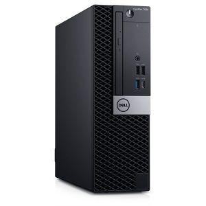 Dell 7060 SFF