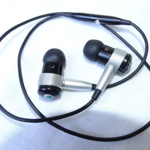 SONY HBH-IS800.Bluetooth Stereo Headphones.