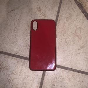 Θηκη Iphone X-Xs