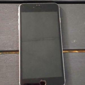 I Phone 6s Plus 64 Space Grey