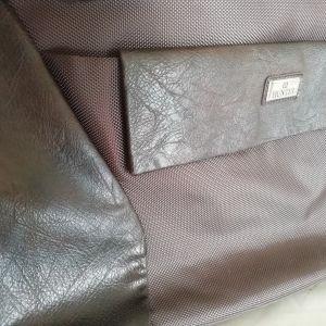 Hunter τσάντα laptop