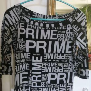 Γυναικεία μπλουζάκια S νούμερο