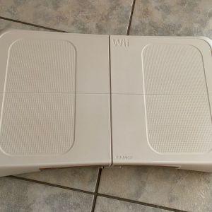 Nintendo Wii Balance Board