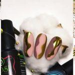 DVD 6 Σχεδια Nail art 2021 Βίντεο μαθιματα του σχεδιασμού των νυχιών. *2*
