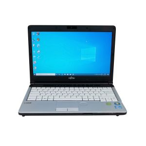 Fujitsu Lifebook S761 Intel Core i5