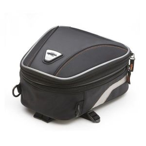 Kappa Tank/Tail Bag