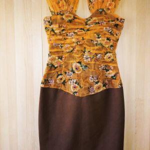 Φορεμα *GLAMI *Μ/L* Σαν καινουργιο.