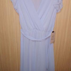 Φορεμα ολοκαινουργιο m