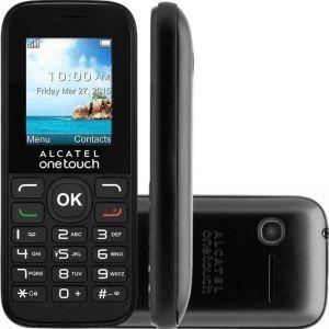 alcatel 1050d DUAL SIM