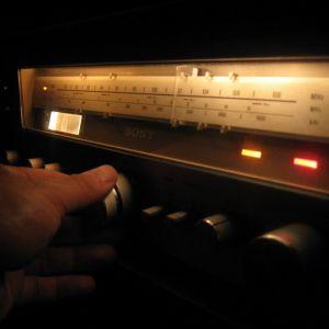 ραδιοενισχυτης sony str 212s