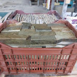 πέτρες Καρύστου  5cm