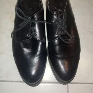 παπούτσια no.38