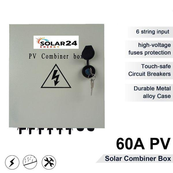 il.pinakes fotovoltaikon apo 40a eos 60a