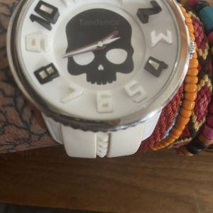 tendence ρολόι gulliver watch