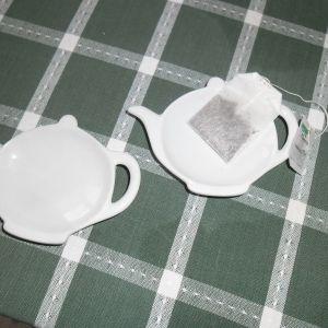 Για το τσάϊ