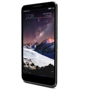 Vodafone Smart 4 max  990N ΓΙΑ ΑΝΤΑΛΛΑΚΤΙΚΑ