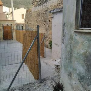 Μονοκατοικία Άνω Αρχάνες Ηρακλείο Κρήτης