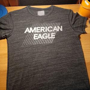 Μπλουζάκι American Eagle Μέγεθος Small