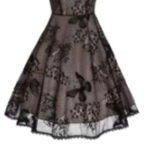 Φόρεμα καλοκαιρινό
