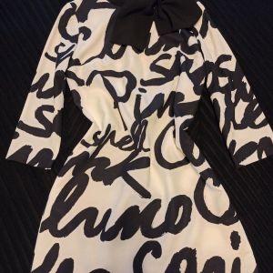 Φόρεμα ΑCCESS