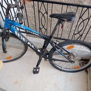 ΠΡΟΣΦΟΡΑ!!! Παιδικό Ποδήλατο Ideal