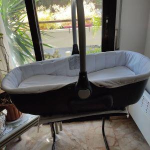 Port bebe prenatal!
