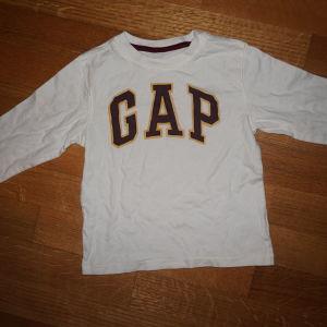 gap μπλουζα για 3 χρ