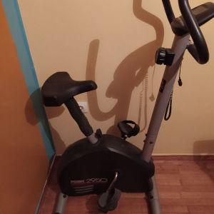 Ποδήλατο Γυμναστικής