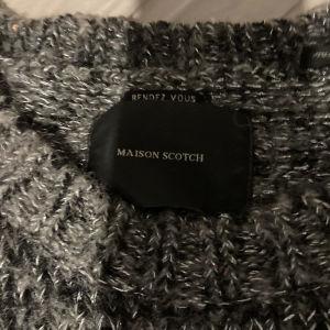 Maison Scotch Πουλόβερ
