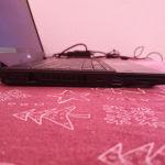 Fujitsu LifeBook P series