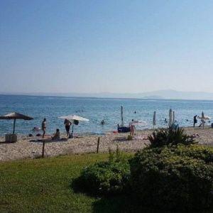 Πώληση, Ξενοδοχείο 1000 τ.μ.,  Πευκοχώρι , Παλλήνη