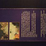 ΣΥΛΛΟΓΗ ΤΑΙΝΙΩΝ VHS οι τίτλοι στην περιγραφή