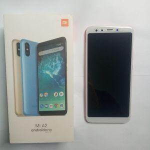 Xiaomi Mi A2 (4/64)
