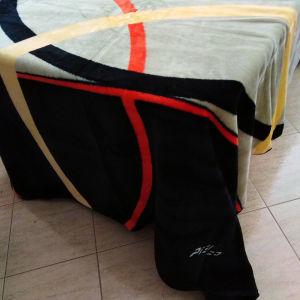 κουβέρτα Ισπανιας-20%