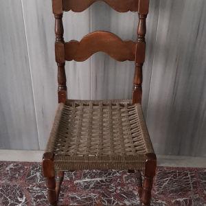 4 Καρέκλες Μονο 45ευρώ
