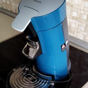 ΜΗΧΑΝΗ Espresso PHILIPS SENSEO Καινούργια