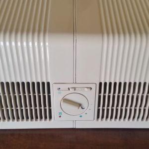 Ιονιστής & Συσκευή καθαρισμού αέρα Philips