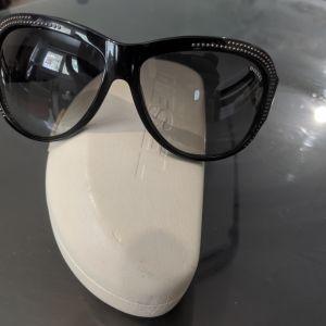 Diesel γυναικεία γυαλιά ηλίου