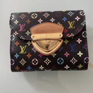 πορτοφόλι Louis Vuitton original