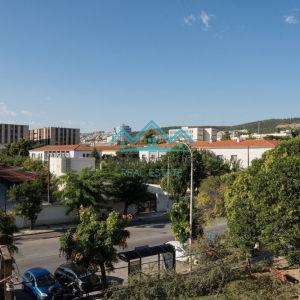 Διαμέρισμα προς πώληση Θεσσαλονίκη - Πανεπιστήμια