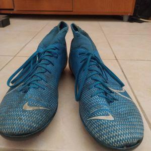 Nike Mercurial (44)