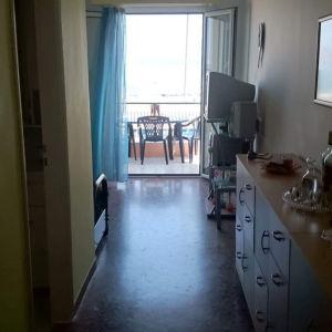Εξοχική Κατοικία (Στούντιο Διαμέρισμα) (Χαλκούτσι Ωρωπού) (Πλήρως Ανακαινισμένη 30 τμ)