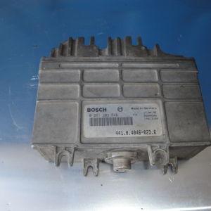 Bosch εγκεφαλος 0261203546 skoda felicia